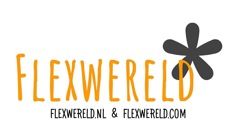 Flexwereld